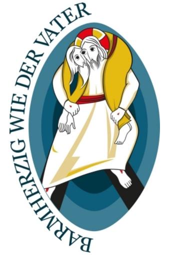 LogoBarmherzigkeit