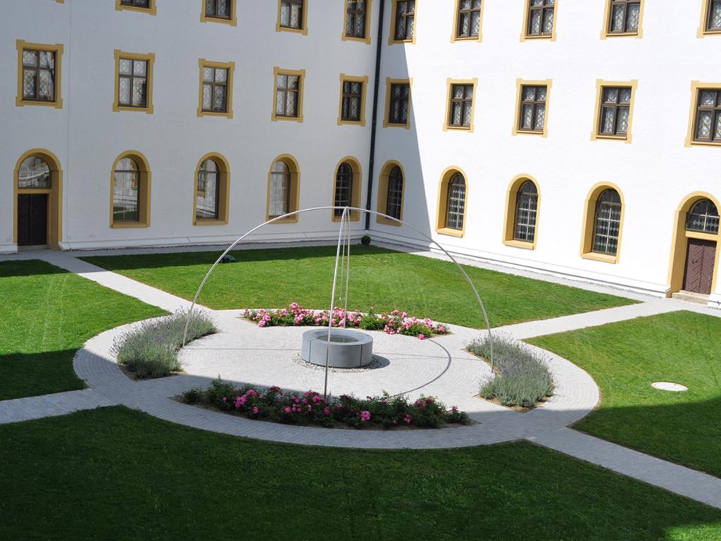 EB_Kreuzgarten
