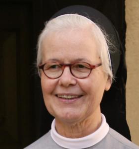 dorothee breyer