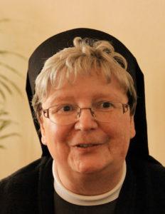 Schwester Tabitha2