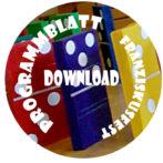 downloadFFProgr