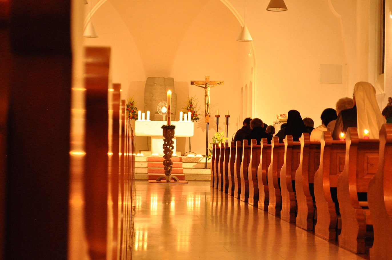 klostersiessenkapelle-anbetung