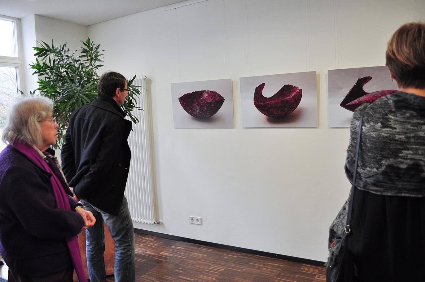Ausstellungseroeffnung-rosen_0021