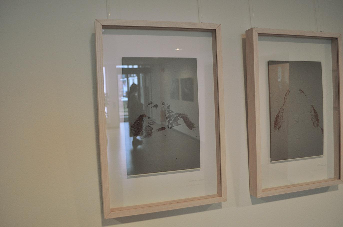 Ausstellungseroeffnung_0012