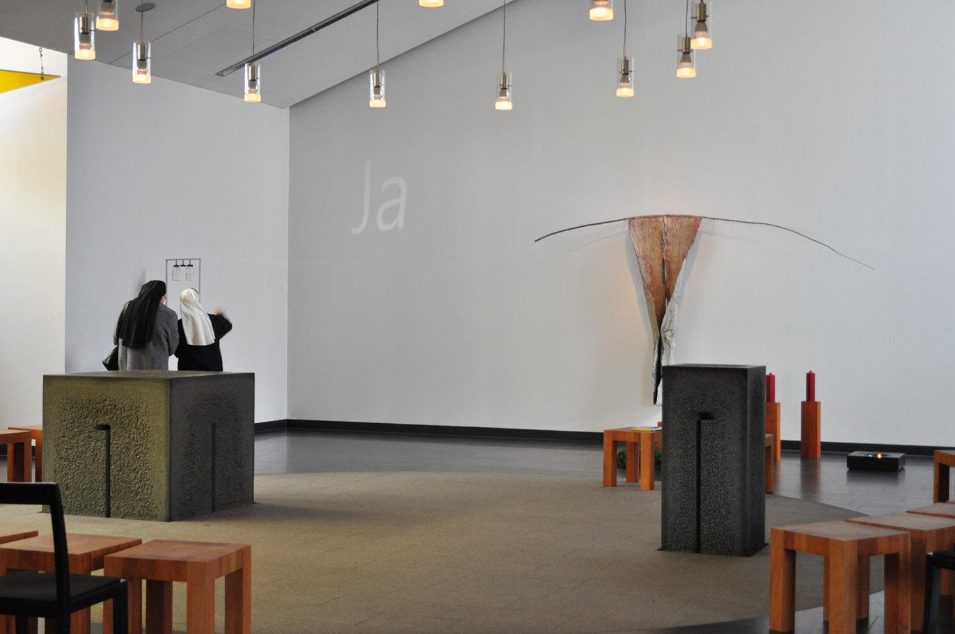 Ausstellungseroeffnung_1095
