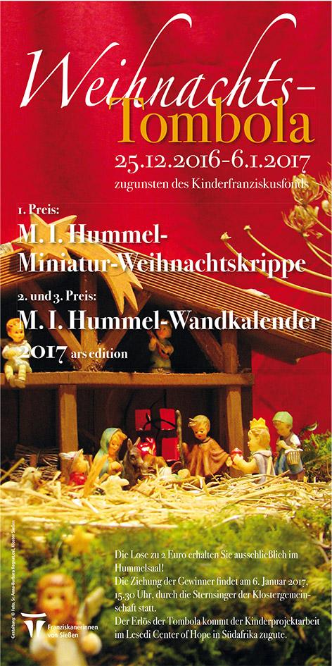 Krippen- weihnachtstombola297x594.indd