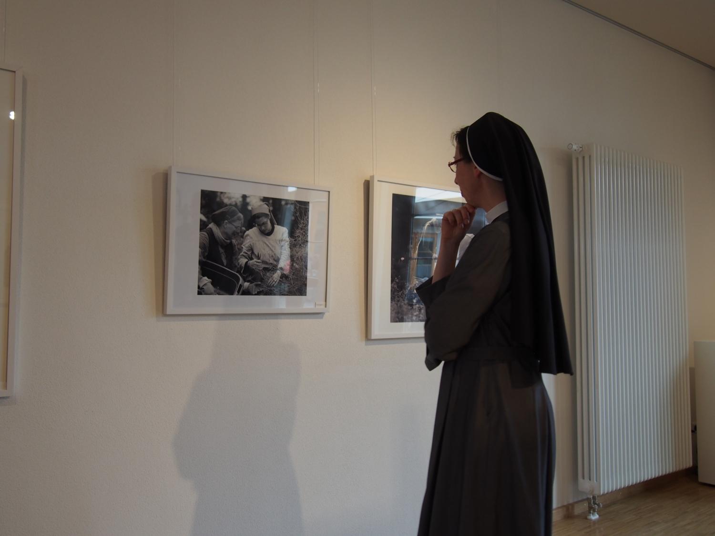 Fotoausstellung