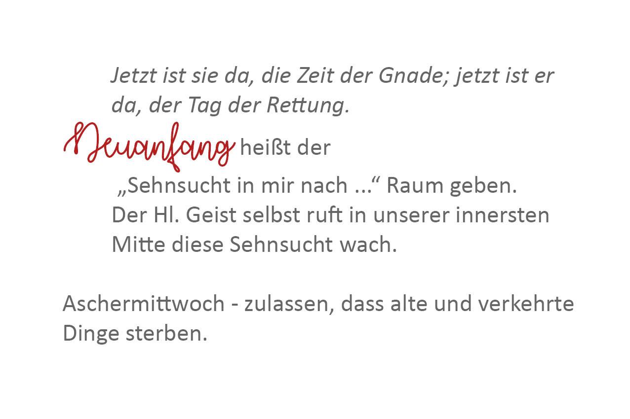 01 Text Fasten