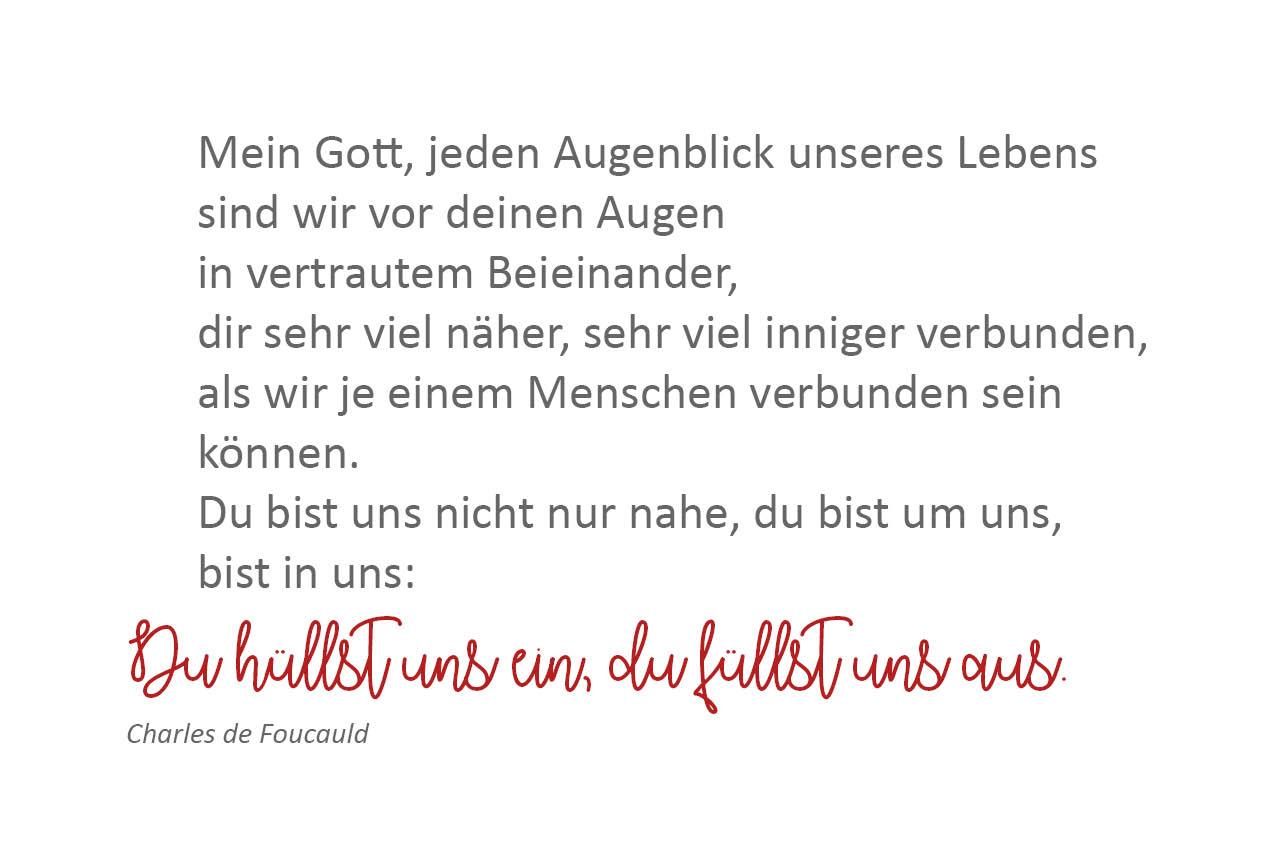 02 Text Fasten