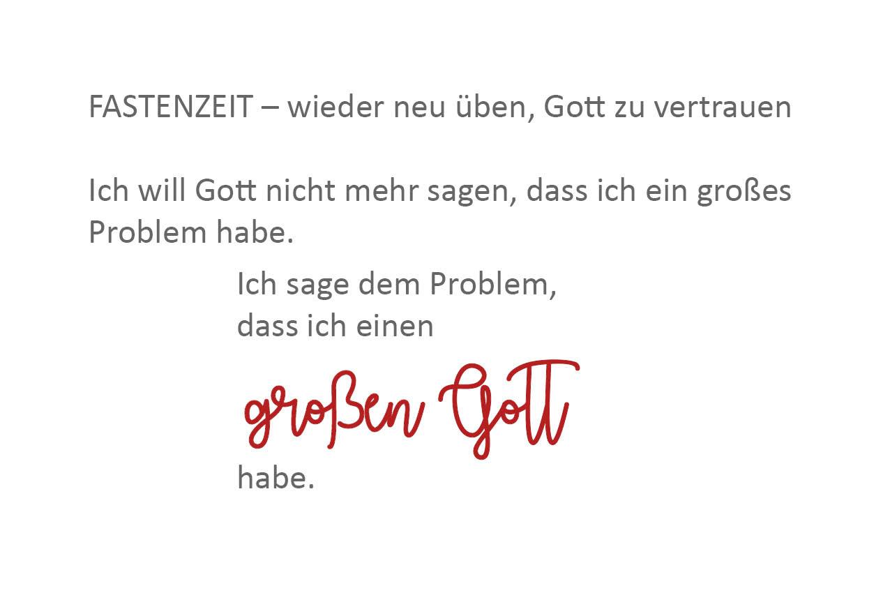 03 Text Fasten