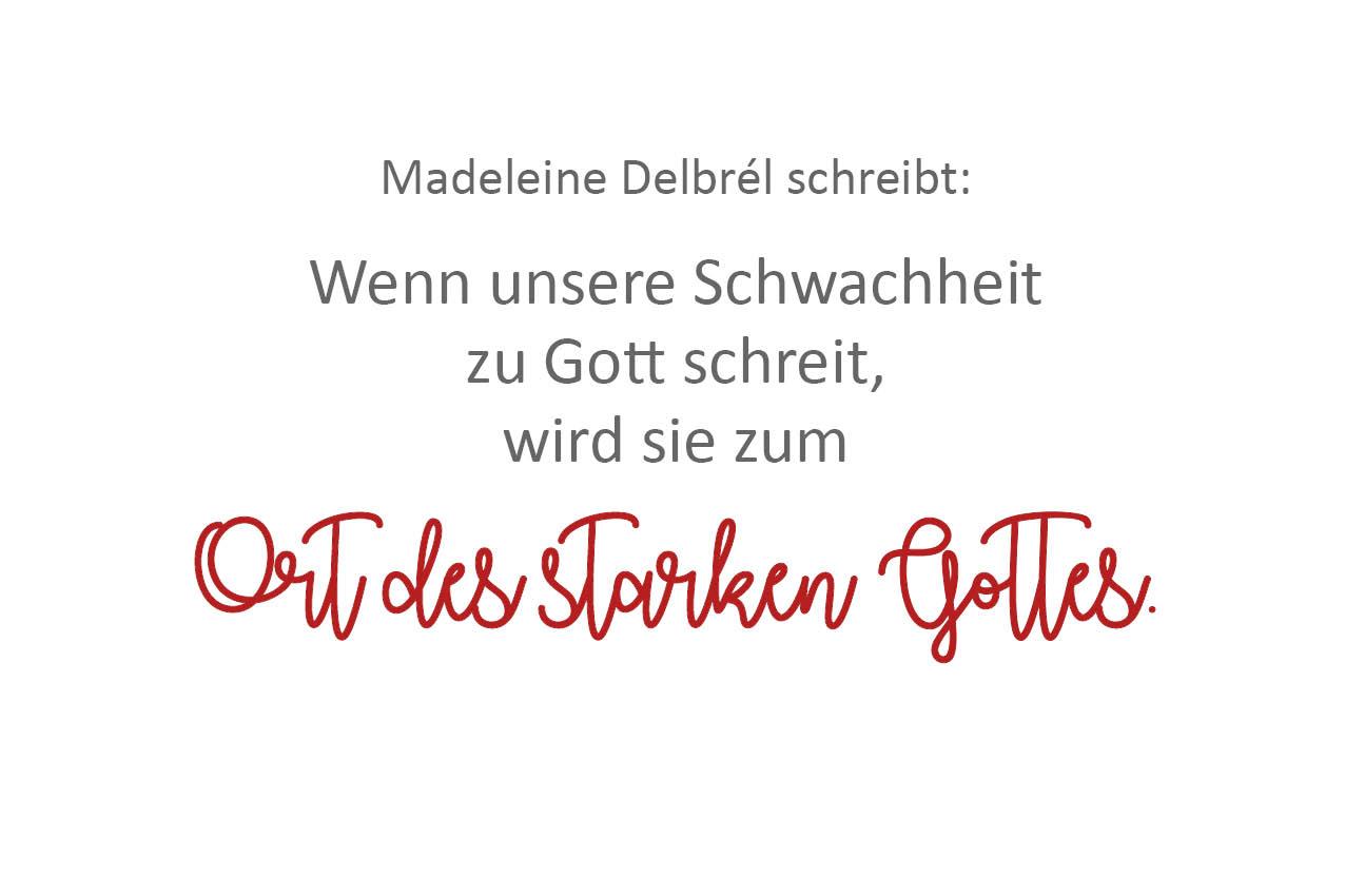 12 MadelDebrelText