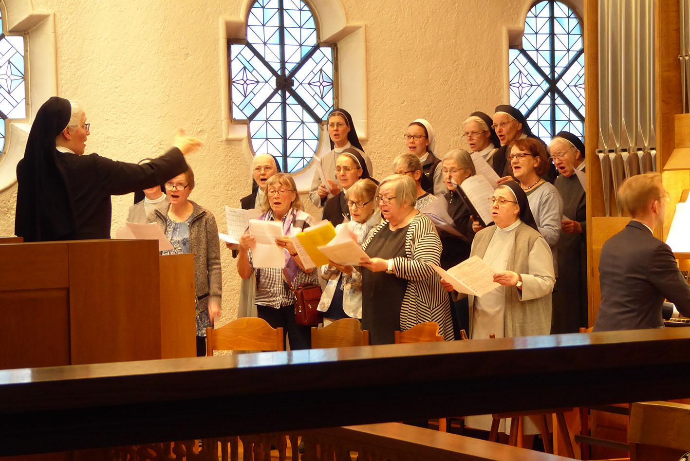 Chor Aus Goeteborg1