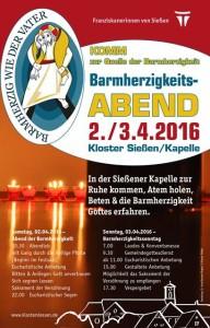 2016-4-Barmherzigkeitsabend