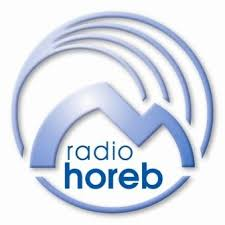 radio-horeb-logo