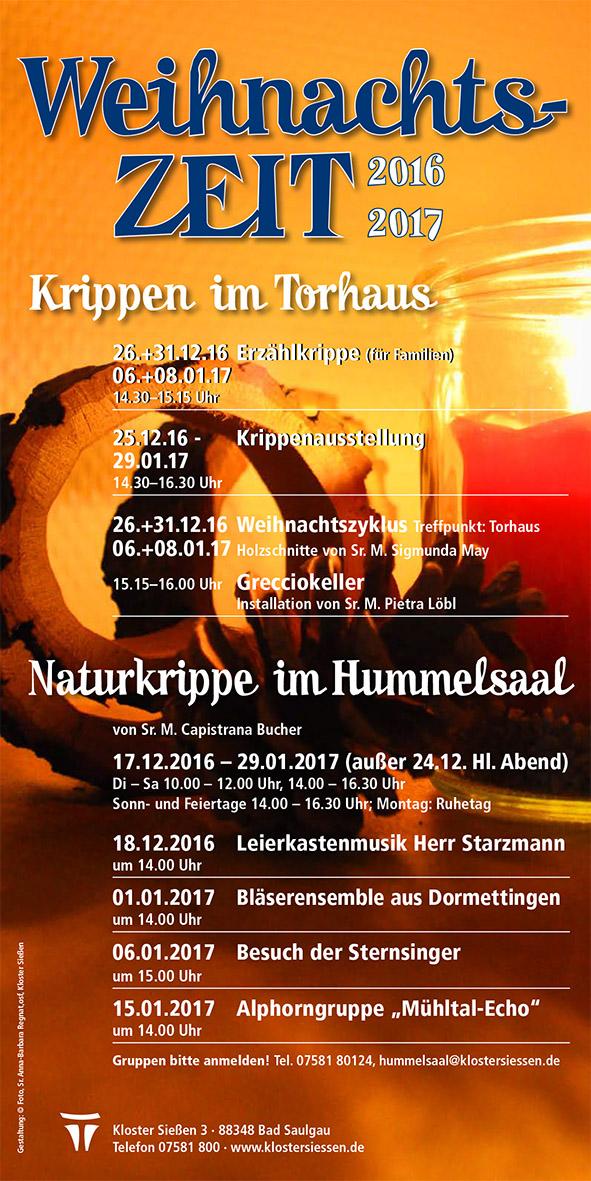 weihnplak-2016-17web
