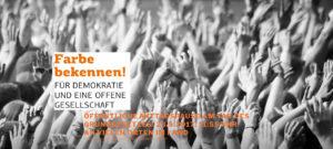 www.farbe-bekennen-fuer-demokratie.info