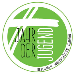 logo_Jahr_der_Jugend_end1