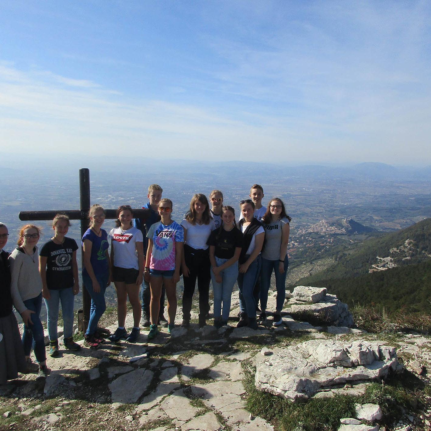AssisiMD2020 (14)