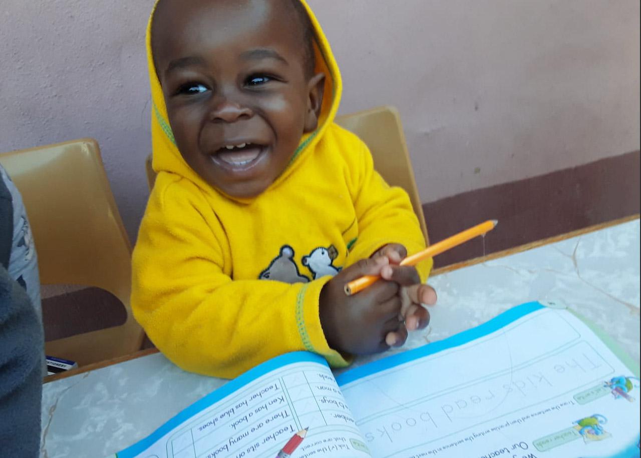 Kinder- und Jugendhilfezentrum